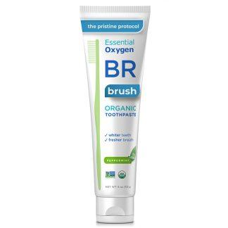 kem danh rang Essential Oxygen