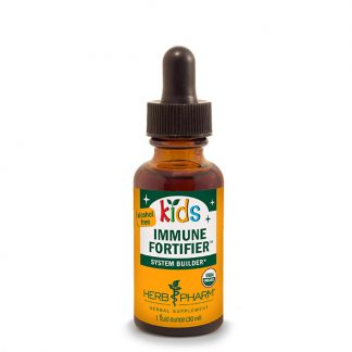 kids immune fortifier 30ml
