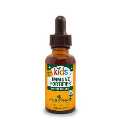 kids immune fortifier 30ml