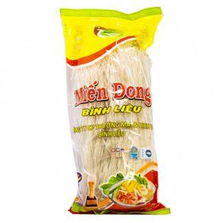 Miến dong Bình Liêu 500 gram