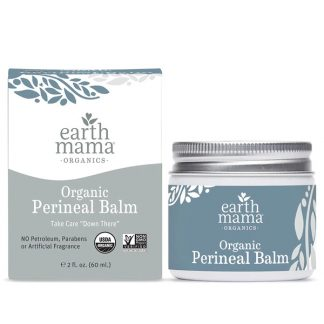 Earth Mama Organics Perineal Balm