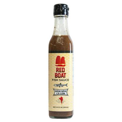 Mắm Nêm cá cơm Red Boat 250ml